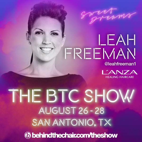 Banner-The-BTC-Show-Mainstage-Leah-Freeman