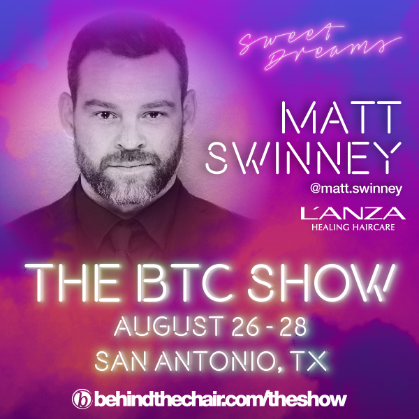 Banner-The-BTC-Show-Mainstage-Matt-Swinney
