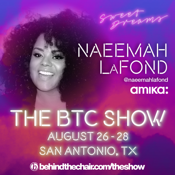 Banner-The-BTC-Show-Mainstage-Naeemah-Lafond