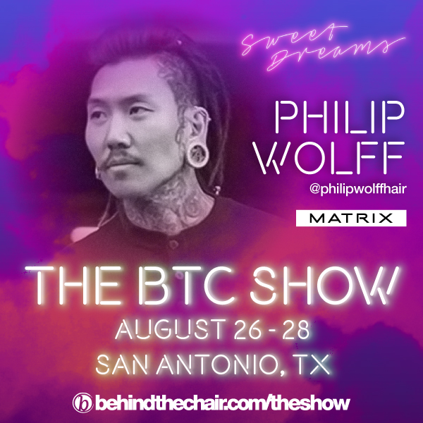 Banner-The-BTC-Show-Mainstage-Philip-Wolff