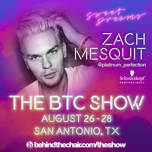 Banner-The-BTC-Show-Mainstage-Platinum-Perfection