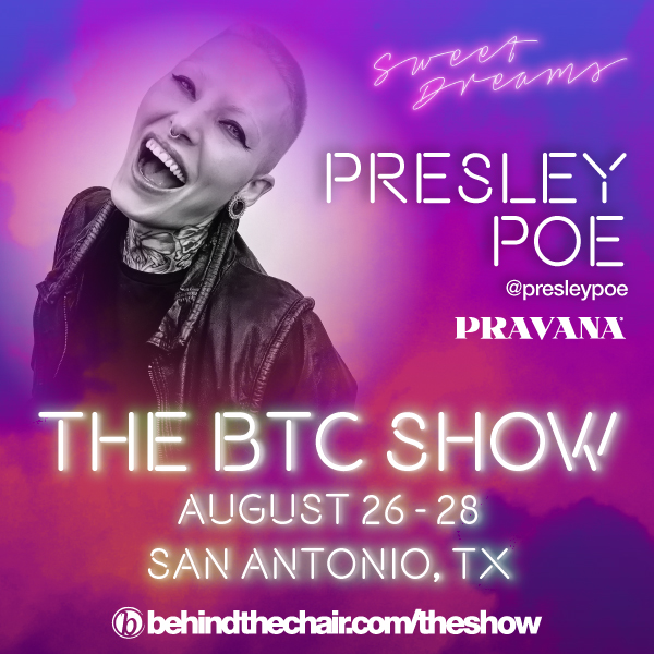 Banner-The-BTC-Show-Mainstage-Presley-Poe