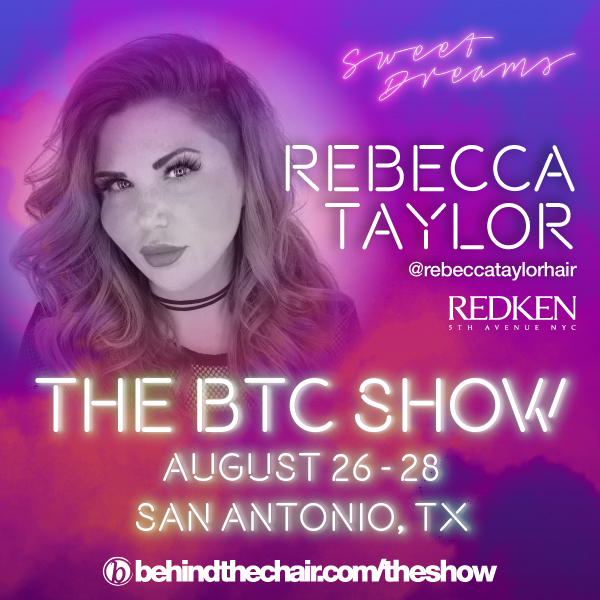 Banner-The-BTC-Show-Mainstage-Rebecca-Taylor