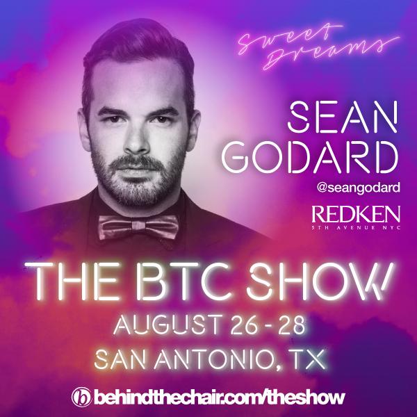 Banner-The-BTC-Show-Mainstage-Sean-Godard