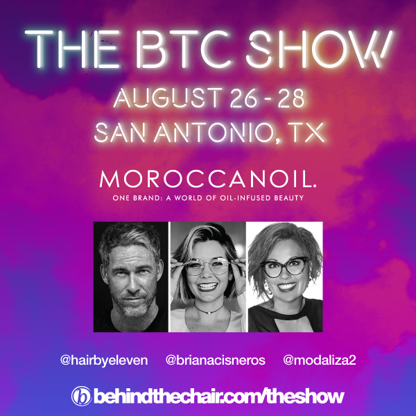 Banner-The-BTC-Show-Team-Mainstage-Moroccanoil