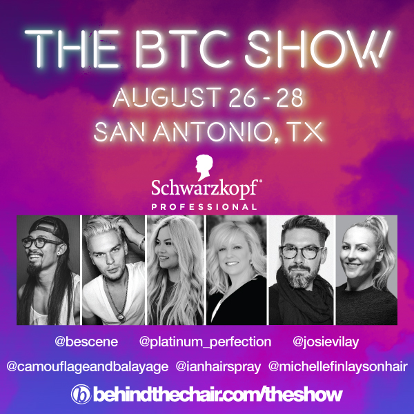Banner-The-BTC-Show-Team-Mainstage-SKP