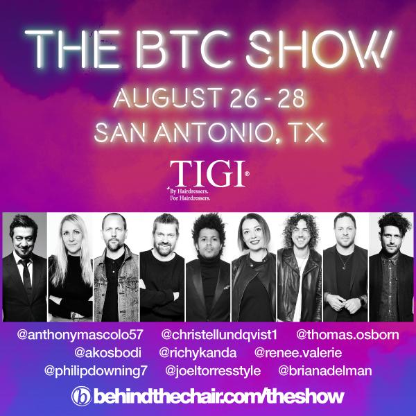 Banner-The-BTC-Show-Team-Mainstage-TIGI