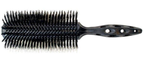 Y.S. Park 120El1 Brush