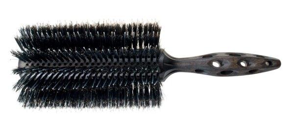 Y.S. Park 105El3 Brush