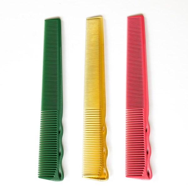 YS Park 232 Barber Comb