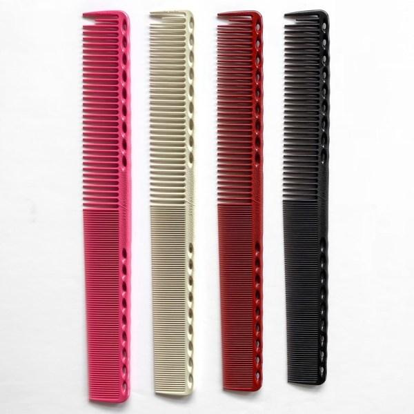 YS Park 331 Super Long Fine Comb