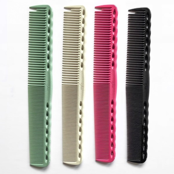 YS Park 334 Basic Fine Cutting Comb