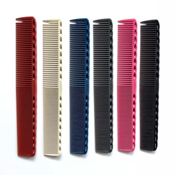 YS Park 336 Basic Fine Cutting Comb