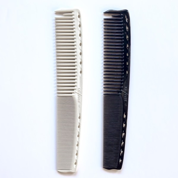 YS Park 365 French Color Comb