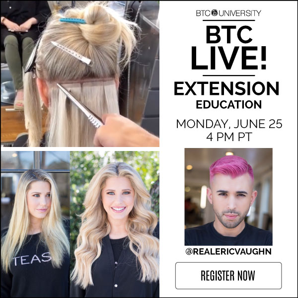 eric-vaughn-extensions-livestream-banner-large-4-USE-THIS-ONE-new