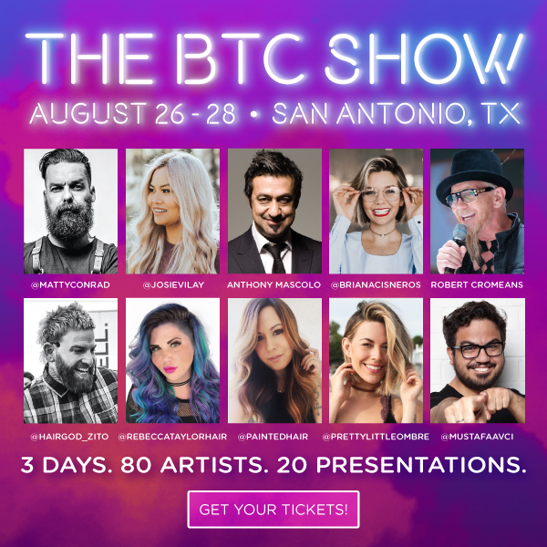 Banner-The-BTC-Show-Top-Artists-Lineup