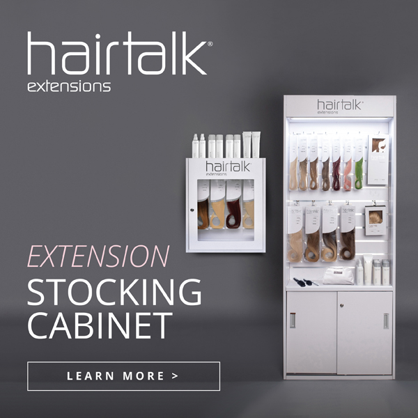 hairtalk-extensions-stocking-cabinet-banner-july
