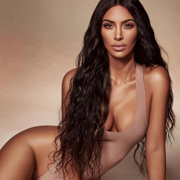 chris appleton chrisappleton1 kim kardashian west