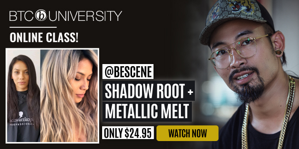 linh-phan-metallic-melt-livestream-banner-new-design-small