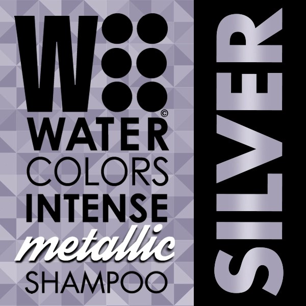 tressa-watercolors-intense-shampoo-july-banner-metallics