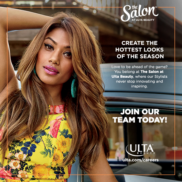 ulta-banner-join-the-team-600