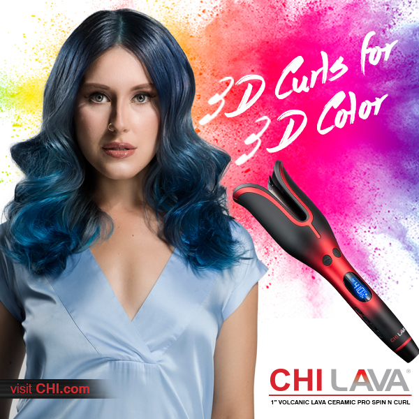 CHI Lava Spin n Curl Chromashine 600×600-August