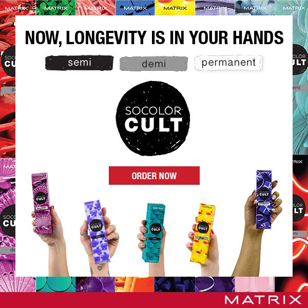 matrix-socolor-cutl-august-banner