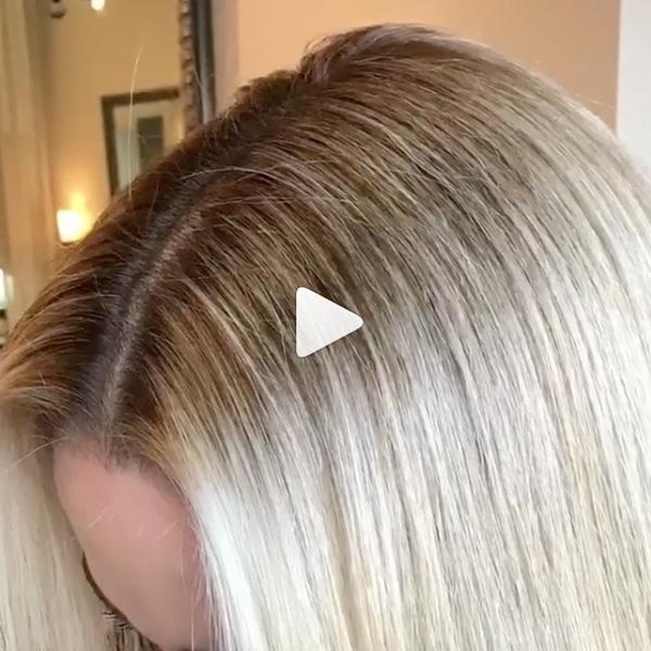 moroccanoil-briana-cisneros-broken-blonde