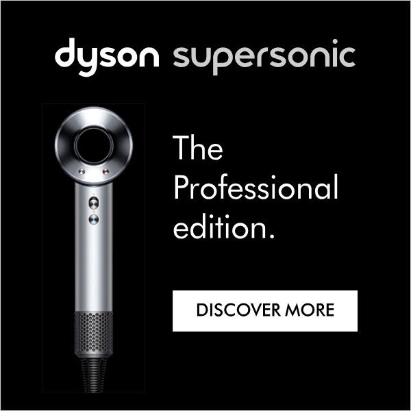 Banner-Dyson-Supersonic-Professional-Edition