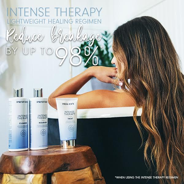 Banner-PRAVANA-Intense-Therapy-Treatment