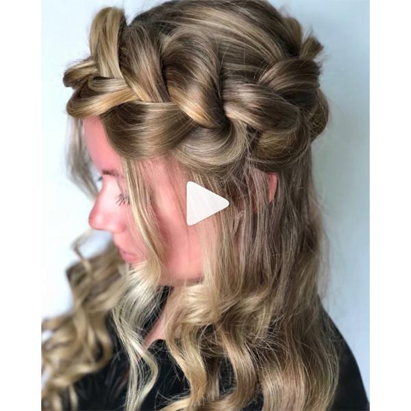 annette-updo-artist-halo-braid