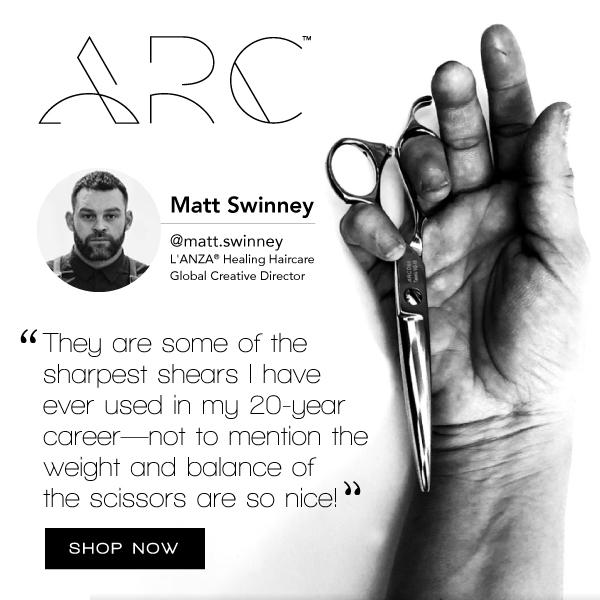 arc-scissors-testimonial-2
