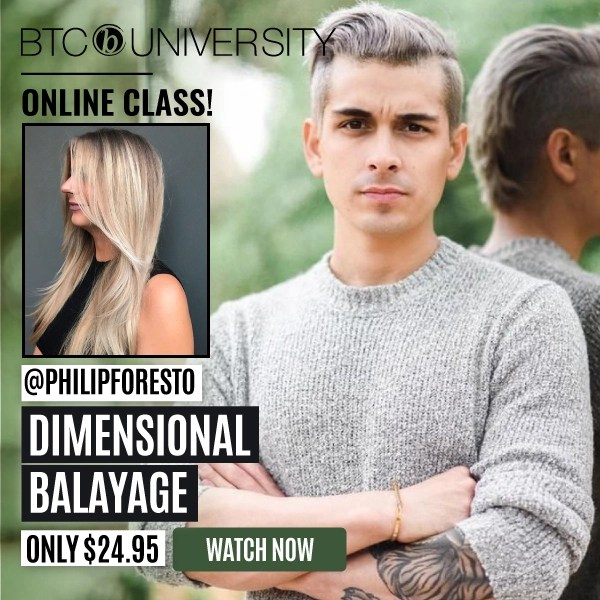 philip-foresto-dimensional-balayage-livestream-banner-new-handle-large
