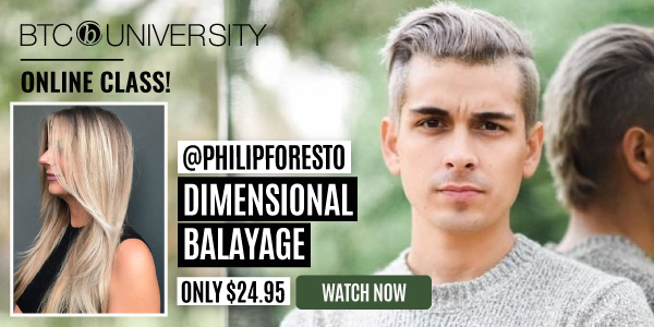 philip-foresto-dimensional-balayage-livestream-banner-new-handle-small