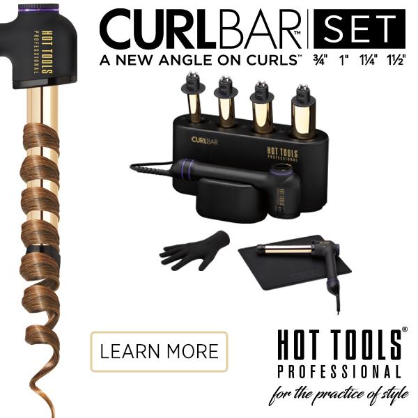 Hot_Tools_Curl_Bar_Set_Banner_600x600