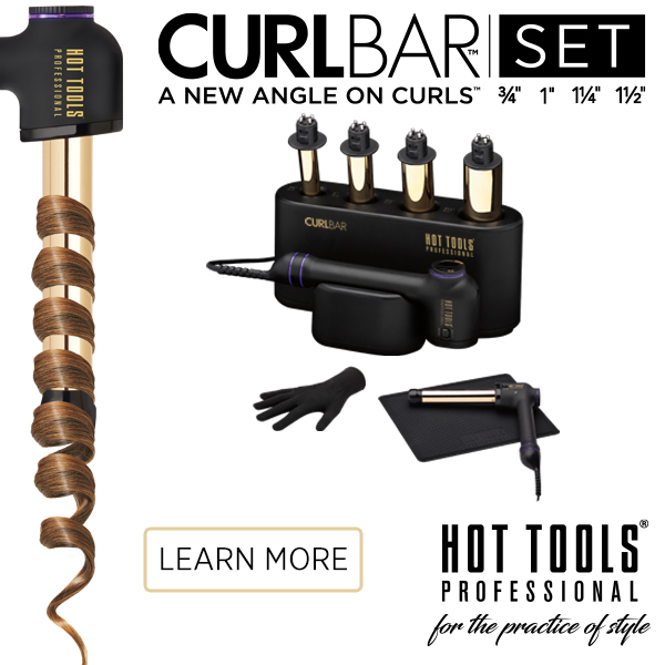 Hot_Tools_Curl_Bar_Set_Banner_600x600