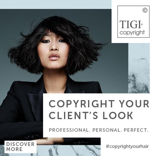 TIGI-Updated-Copyright-Banner