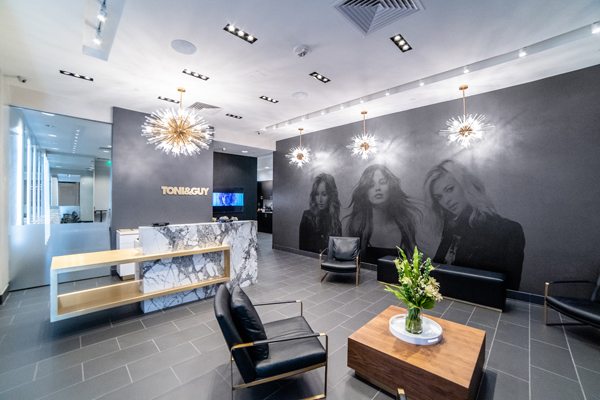 Toni&Guy_NorthPark_Remodel_3