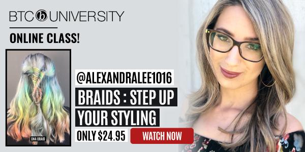alexandra-wilson-braiding-livestream-banner-new-design-small