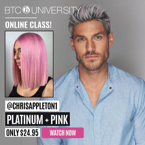 chris-appleton-platinum-pink-livestream-banner-new-design-large