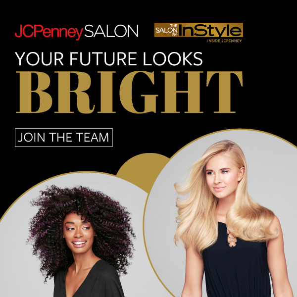 jcpenney-salons-breast-cancer-awareness-6