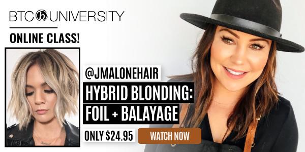 jenn-malone-hybrid-blonding-livestream-banner-new-design-small