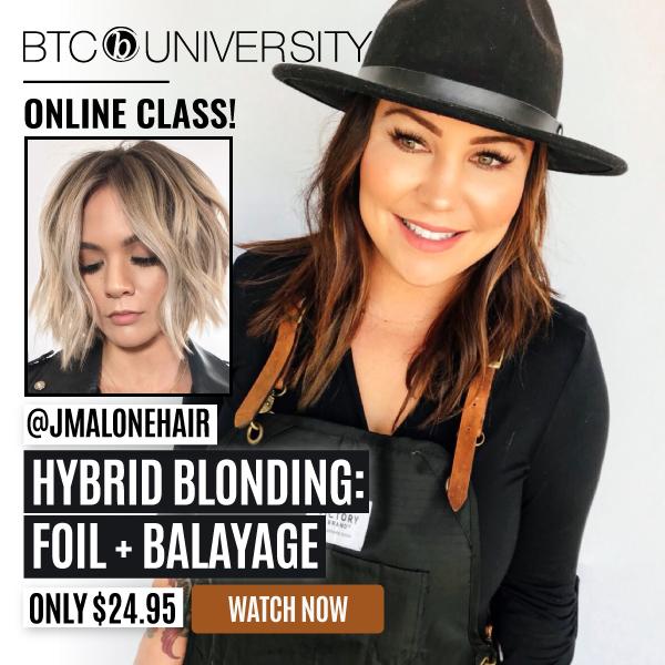 jenn-malone-livestream-banner-new-design-fall-balayage-trend-gallery