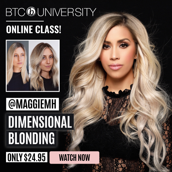 maggie-hancock-dimensional-blonding-livestream-banner-new-design-large