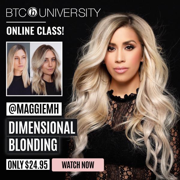 maggie-hancock-dimensional-blonding-livestream-banner-new-design-large