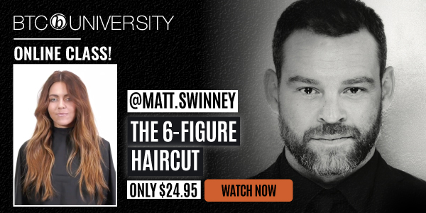 How Long Should A Simple Haircut Take A Slow Stylist