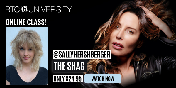 sally-hershberger-livestream-banner-new-design-small