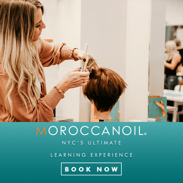UPDATED-BANNER-Moroccanoil-Academy-Classes