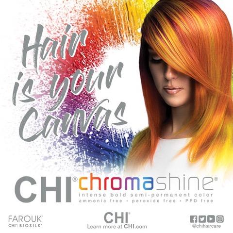 chi-chromashine-banner-600-november