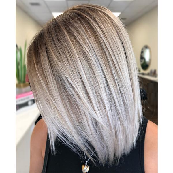 gkhair-mallery-share-blonding-tips-1